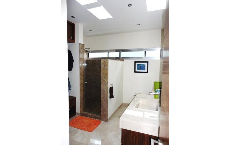 Foto de casa en venta en  , juriquilla, querétaro, querétaro, 1522680 No. 19