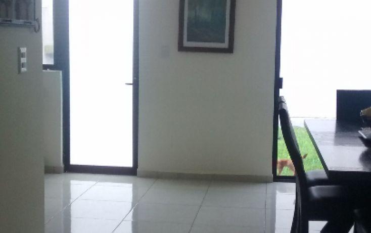 Foto de casa en venta en, juriquilla, querétaro, querétaro, 1526339 no 07