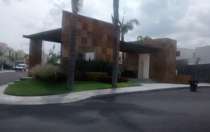 Foto de casa en venta en, juriquilla, querétaro, querétaro, 1526339 no 18