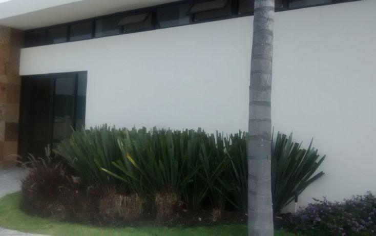 Foto de casa en venta en, juriquilla, querétaro, querétaro, 1526339 no 20