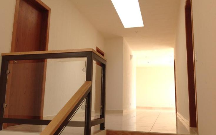 Foto de casa en renta en  , juriquilla, quer?taro, quer?taro, 1540960 No. 20