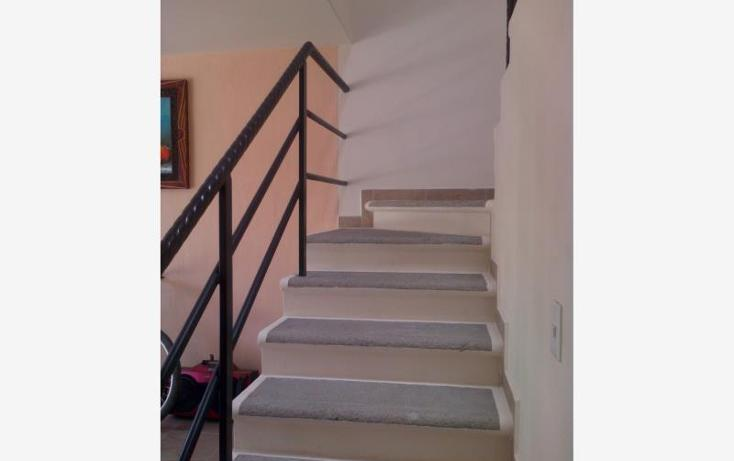 Foto de casa en venta en  , juriquilla, querétaro, querétaro, 1542812 No. 04