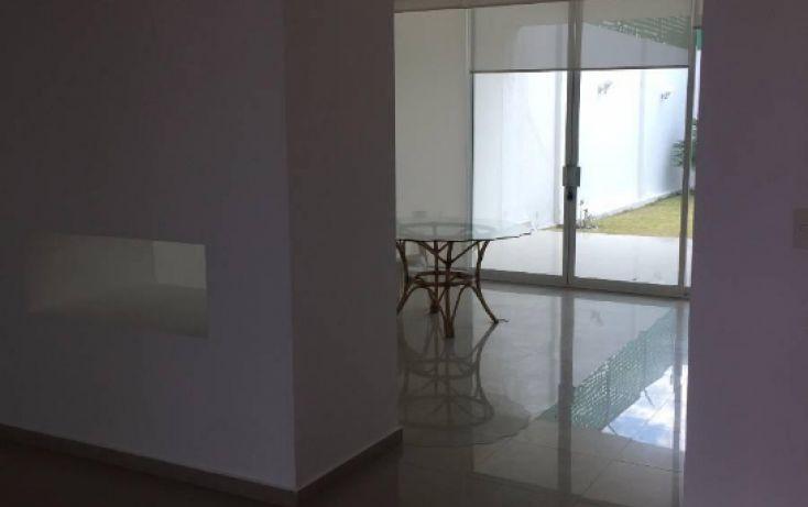 Foto de casa en venta en, juriquilla, querétaro, querétaro, 1548020 no 04