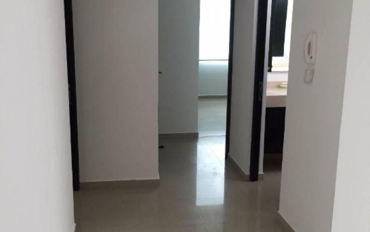 Foto de casa en venta en, juriquilla, querétaro, querétaro, 1548020 no 10