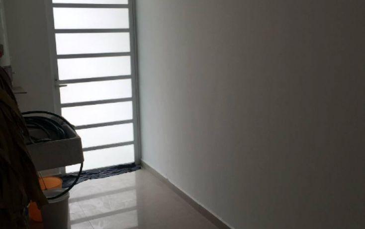 Foto de casa en venta en, juriquilla, querétaro, querétaro, 1548020 no 17