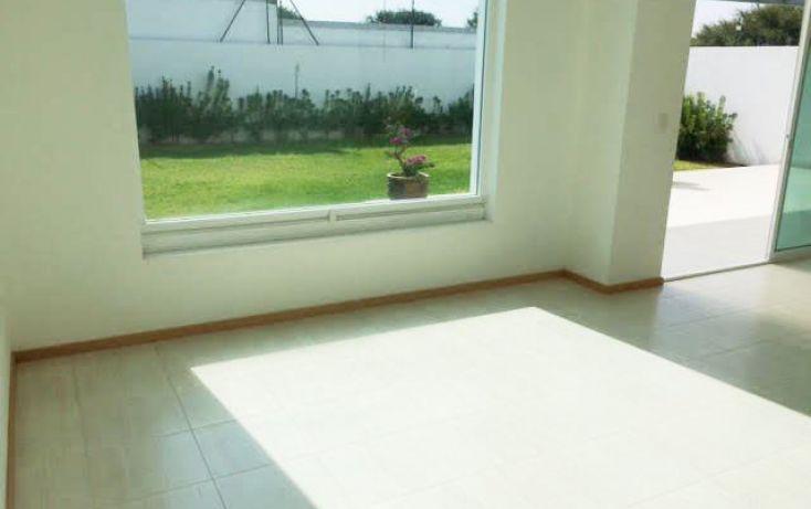Foto de casa en renta en, juriquilla, querétaro, querétaro, 1554834 no 03