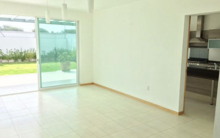 Foto de casa en renta en, juriquilla, querétaro, querétaro, 1554834 no 04