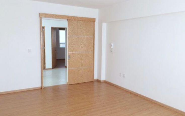 Foto de casa en renta en, juriquilla, querétaro, querétaro, 1554834 no 06