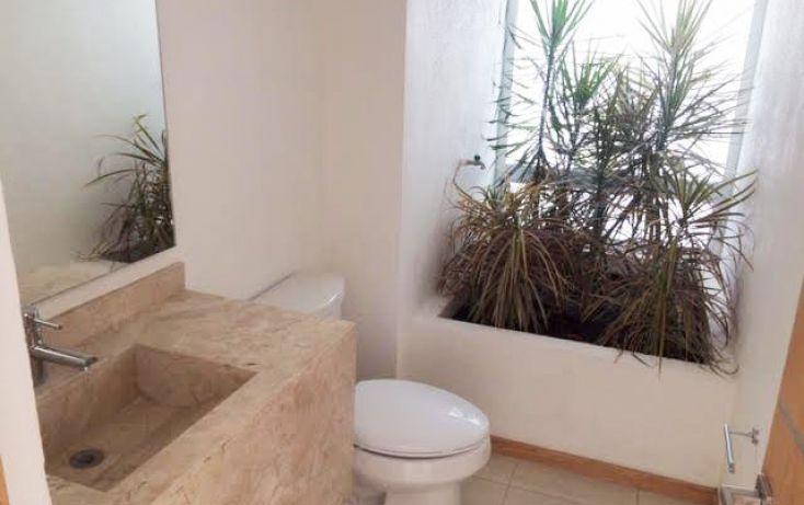 Foto de casa en renta en, juriquilla, querétaro, querétaro, 1554834 no 07