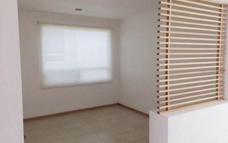 Foto de casa en renta en, juriquilla, querétaro, querétaro, 1554834 no 08