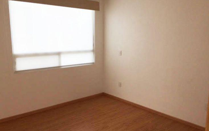 Foto de casa en renta en, juriquilla, querétaro, querétaro, 1554834 no 09