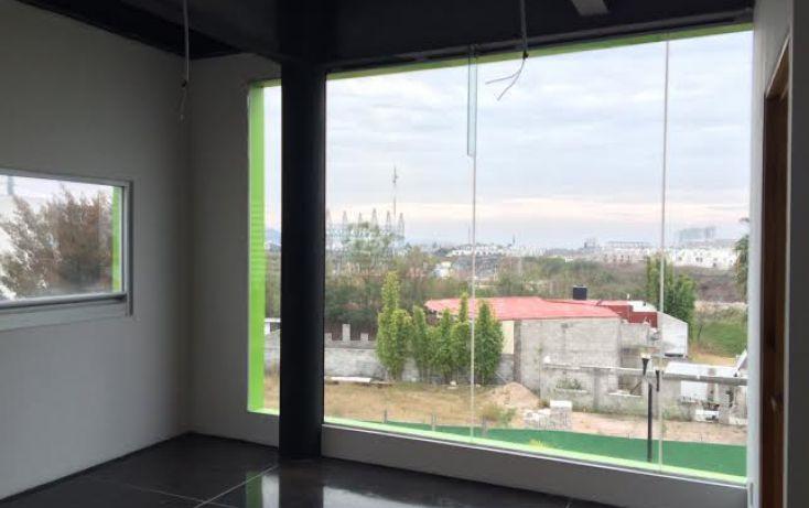 Foto de oficina en renta en, juriquilla, querétaro, querétaro, 1555128 no 03