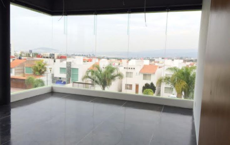 Foto de oficina en renta en, juriquilla, querétaro, querétaro, 1555128 no 04