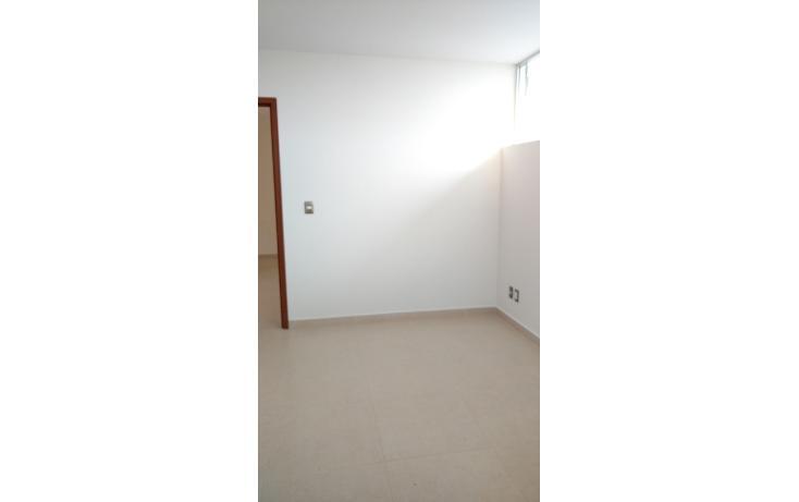 Foto de casa en venta en  , juriquilla, quer?taro, quer?taro, 1565045 No. 08