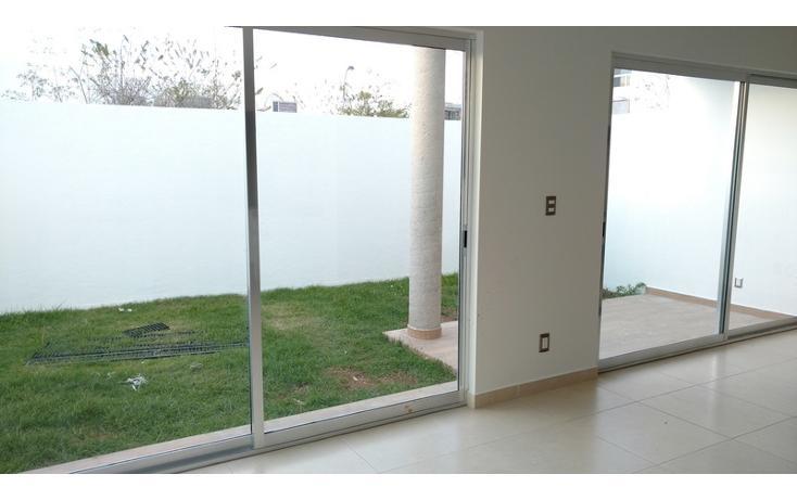 Foto de casa en venta en  , juriquilla, quer?taro, quer?taro, 1565045 No. 14