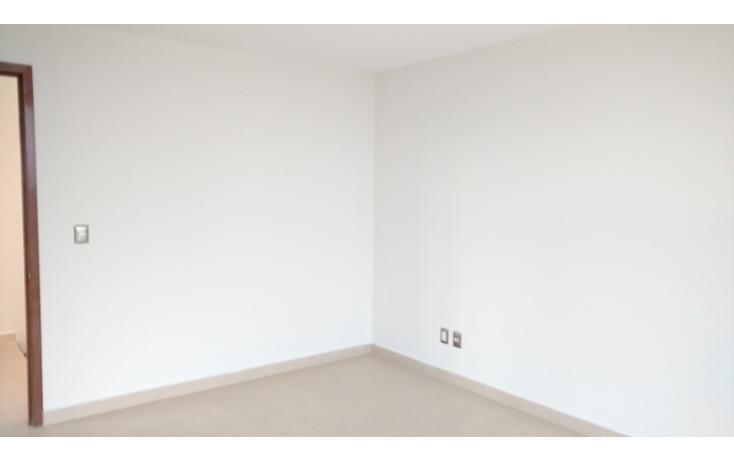 Foto de casa en venta en  , juriquilla, quer?taro, quer?taro, 1565045 No. 26