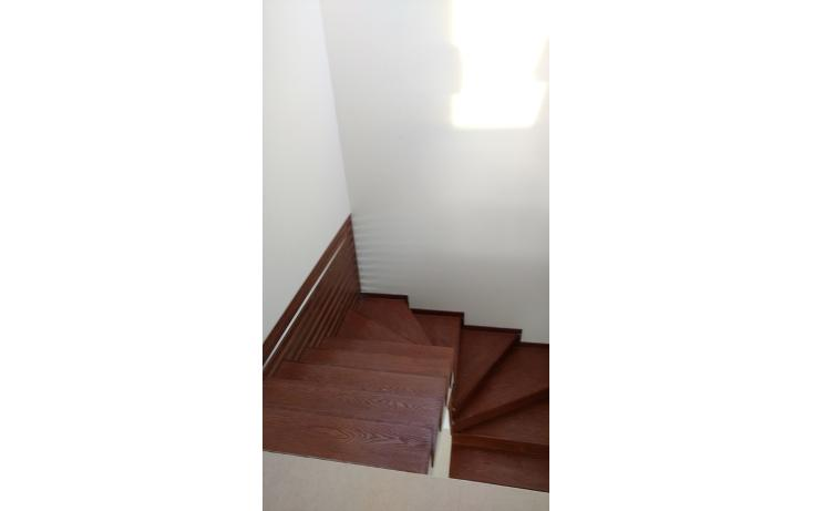 Foto de casa en venta en  , juriquilla, quer?taro, quer?taro, 1565045 No. 29