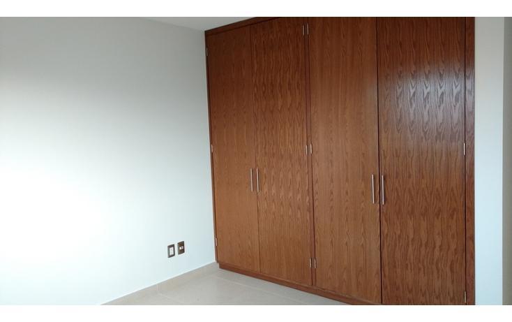 Foto de casa en venta en  , juriquilla, quer?taro, quer?taro, 1565045 No. 30