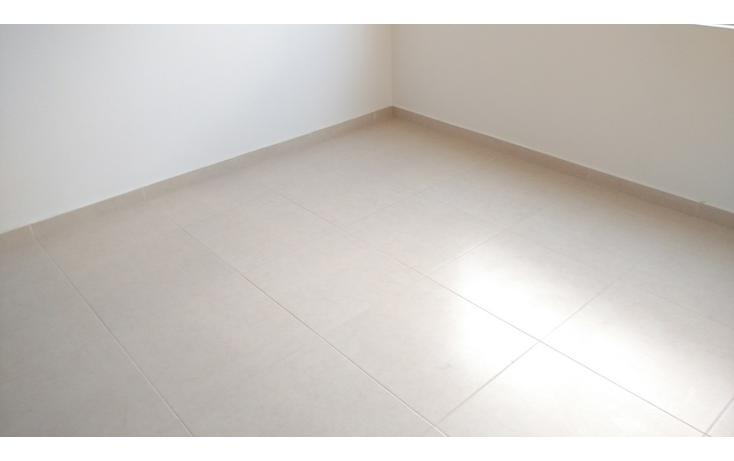 Foto de casa en venta en  , juriquilla, quer?taro, quer?taro, 1565045 No. 31