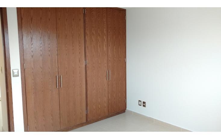 Foto de casa en venta en  , juriquilla, quer?taro, quer?taro, 1565045 No. 34