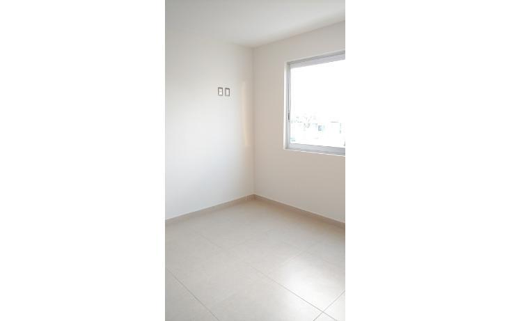 Foto de casa en venta en  , juriquilla, quer?taro, quer?taro, 1565045 No. 35