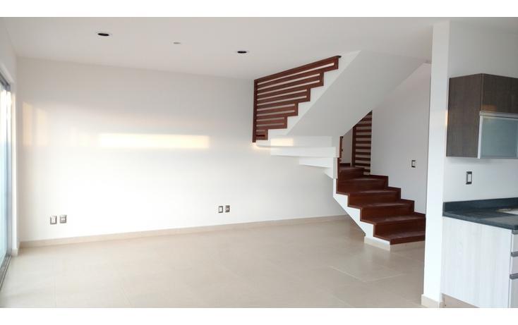Foto de casa en venta en  , juriquilla, quer?taro, quer?taro, 1565045 No. 37
