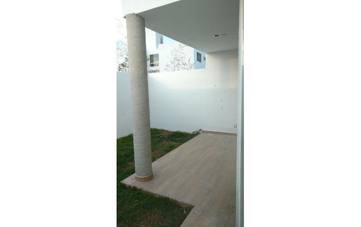 Foto de casa en venta en  , juriquilla, querétaro, querétaro, 1565045 No. 39