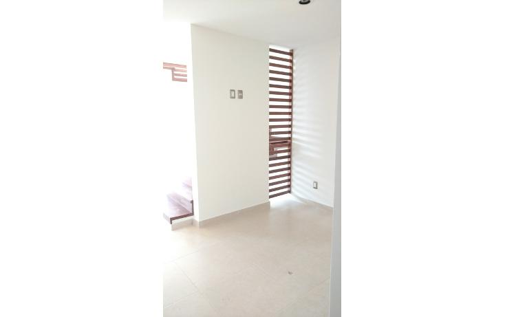 Foto de casa en venta en  , juriquilla, querétaro, querétaro, 1565045 No. 45