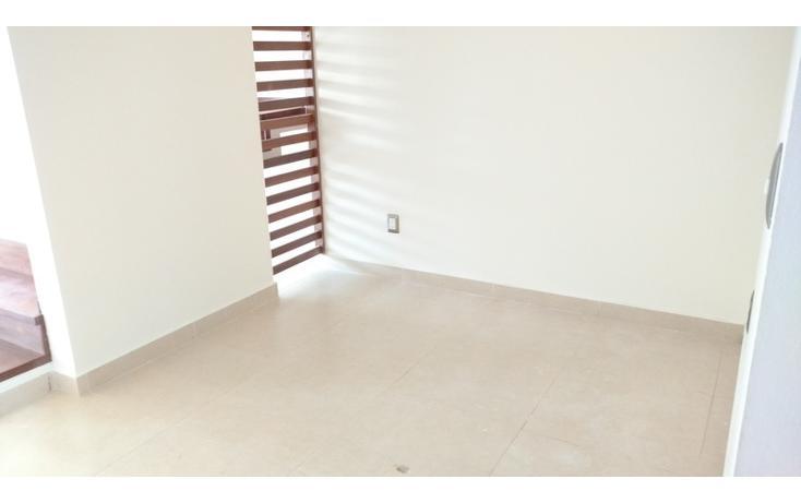 Foto de casa en venta en  , juriquilla, quer?taro, quer?taro, 1565045 No. 46