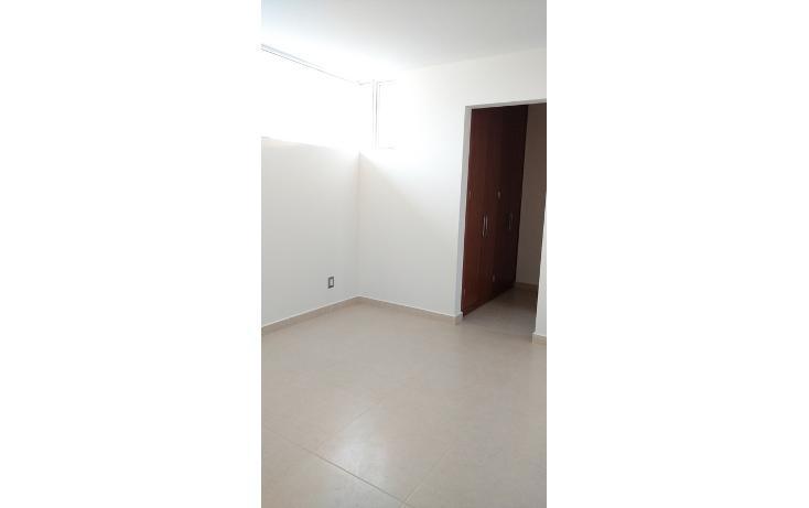 Foto de casa en venta en  , juriquilla, quer?taro, quer?taro, 1565045 No. 47