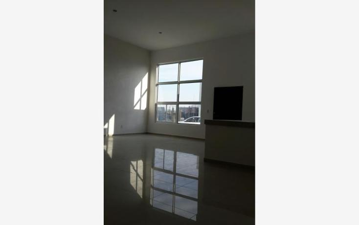 Foto de casa en venta en  , juriquilla, querétaro, querétaro, 1567200 No. 02
