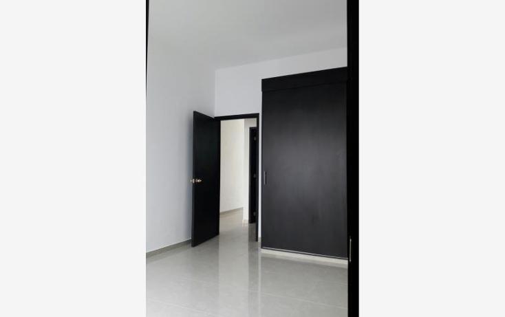 Foto de casa en venta en  , juriquilla, querétaro, querétaro, 1567200 No. 04