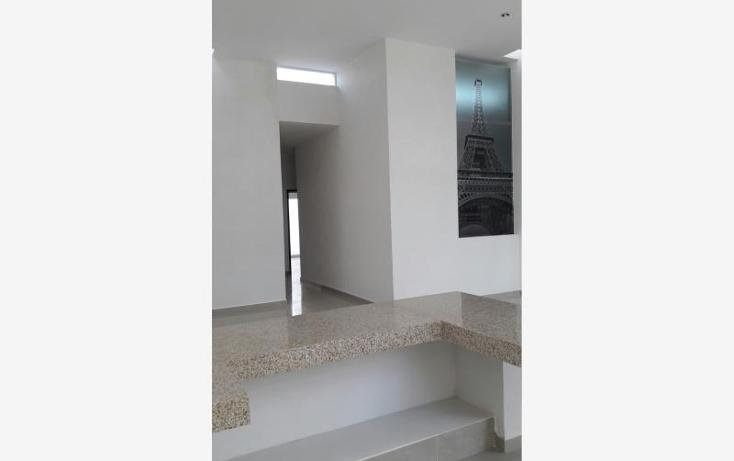 Foto de casa en venta en  , juriquilla, querétaro, querétaro, 1567200 No. 05