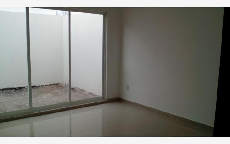 Foto de casa en venta en  , juriquilla, querétaro, querétaro, 1567200 No. 07
