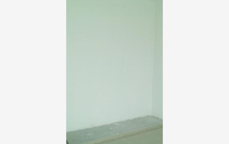 Foto de casa en venta en  , juriquilla, querétaro, querétaro, 1567200 No. 08