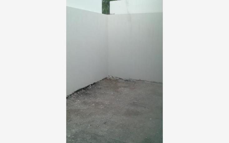 Foto de casa en venta en  , juriquilla, querétaro, querétaro, 1567200 No. 11