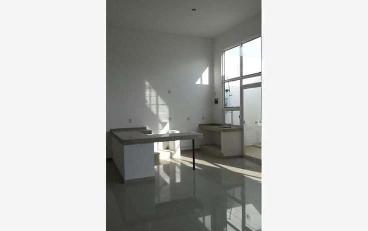 Foto de casa en venta en  , juriquilla, querétaro, querétaro, 1567200 No. 13