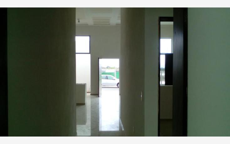 Foto de casa en venta en  , juriquilla, querétaro, querétaro, 1567200 No. 16