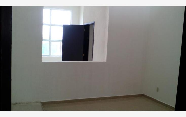 Foto de casa en venta en  , juriquilla, querétaro, querétaro, 1567200 No. 19