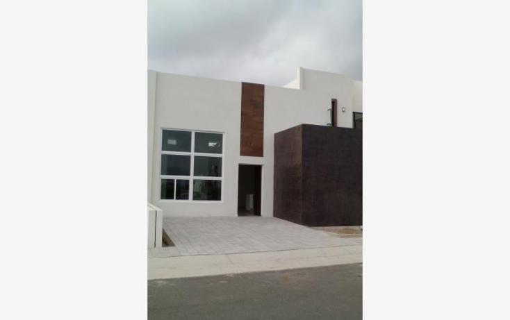 Foto de casa en venta en  , juriquilla, querétaro, querétaro, 1567200 No. 22