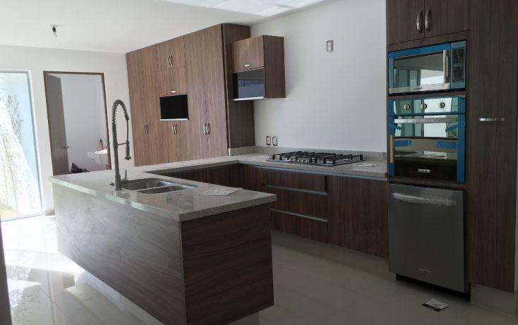 Foto de casa en venta en, juriquilla, querétaro, querétaro, 1572414 no 02