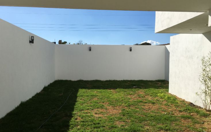 Foto de casa en venta en, juriquilla, querétaro, querétaro, 1572414 no 04