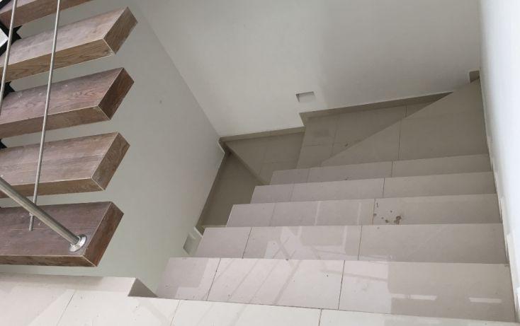Foto de casa en venta en, juriquilla, querétaro, querétaro, 1572414 no 05
