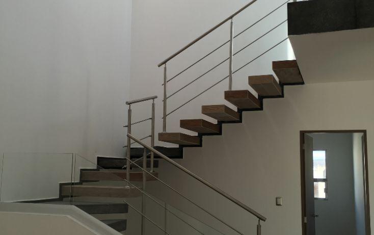 Foto de casa en venta en, juriquilla, querétaro, querétaro, 1572414 no 06