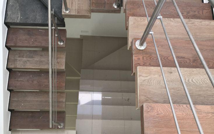 Foto de casa en venta en, juriquilla, querétaro, querétaro, 1572414 no 07