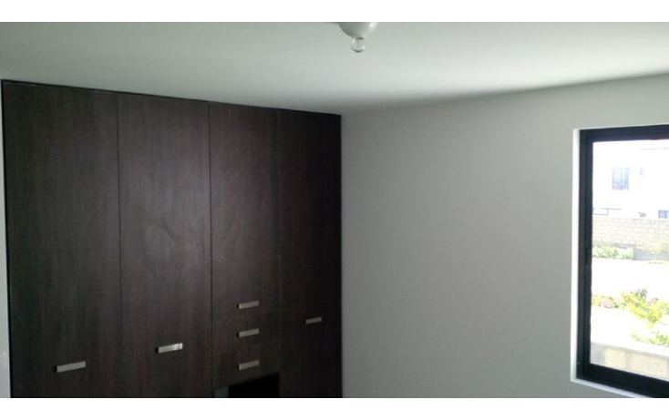 Foto de casa en venta en  , juriquilla, quer?taro, quer?taro, 1575706 No. 10
