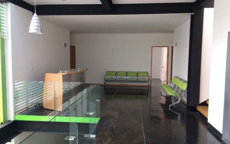 Foto de oficina en renta en, juriquilla, querétaro, querétaro, 1579144 no 02