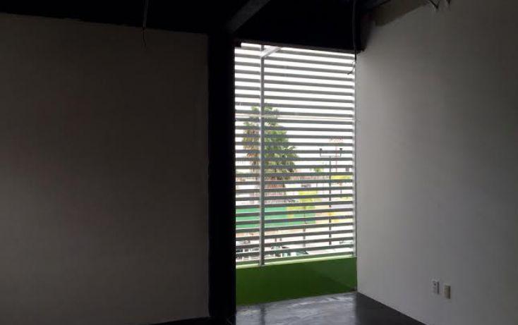 Foto de oficina en renta en, juriquilla, querétaro, querétaro, 1579144 no 04