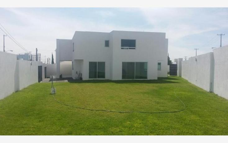 Foto de casa en venta en  , juriquilla, querétaro, querétaro, 1591292 No. 02