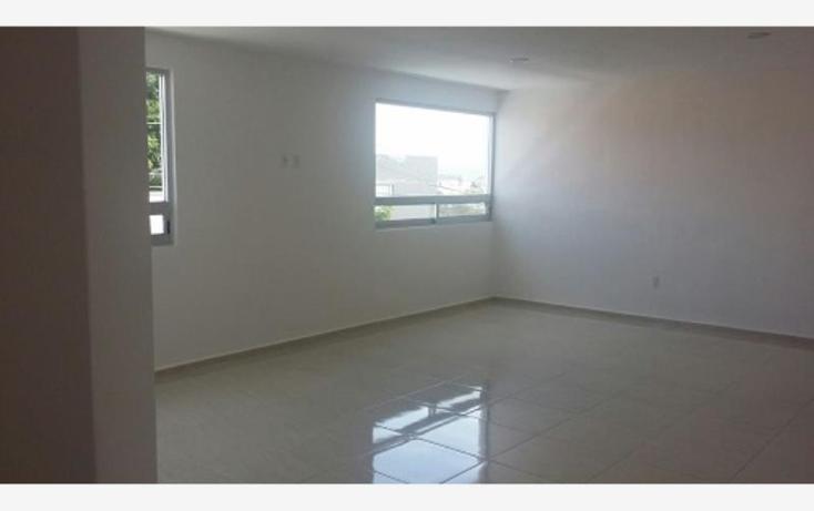 Foto de casa en venta en, juriquilla, querétaro, querétaro, 1591292 no 05